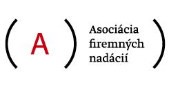 Logo Asfin